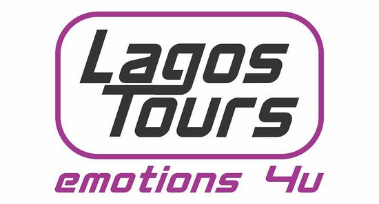 LagosTours