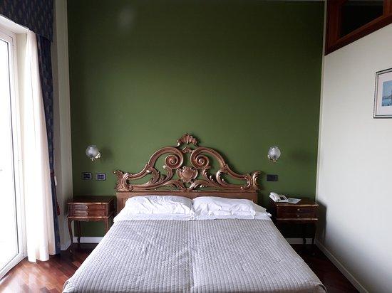 Grand Hotel Primavera Photo