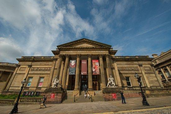 gallerie d art walker walker art gallery liverpool 2019 ce qu il faut savoir pour votre visite tripadvisor