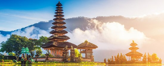 Ubud Weight Loss