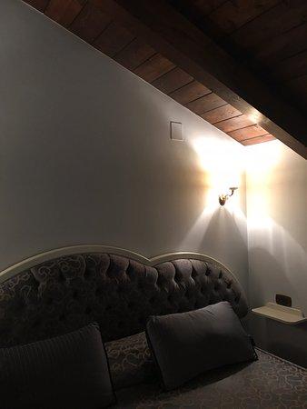 Ảnh về Hotel Villa Calliope