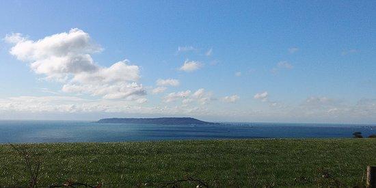 Ringstead Bay: 2..