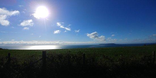 Ringstead Bay: 3..