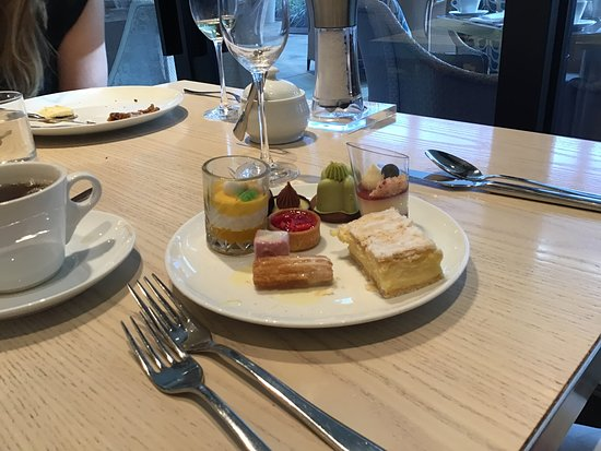 epicurean perth restaurant reviews photos phone number rh tripadvisor com au