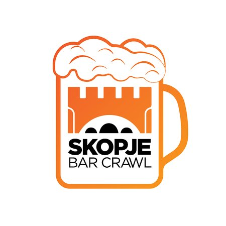 ‪Skopje Bar Crawl‬