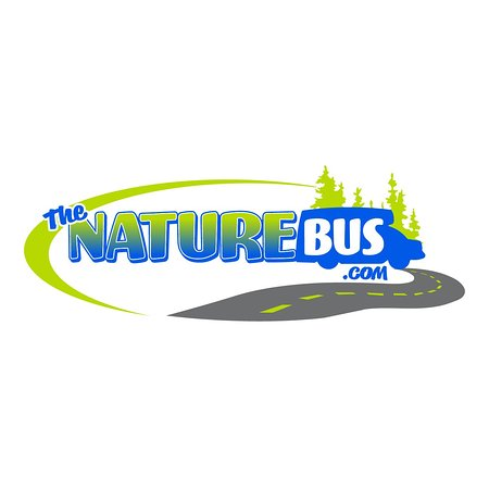 ‪The Nature Bus‬