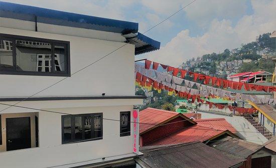 Grand Ari View A Collection Hotel & Spa