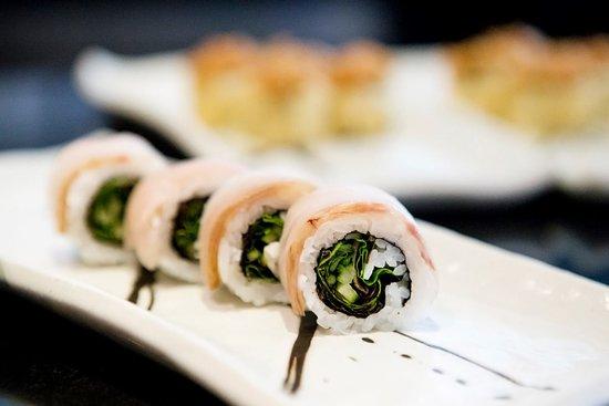 imagen Enso Sushi en Murcia