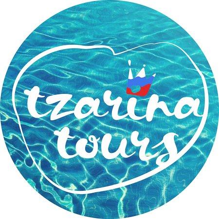 Tzarina Tours