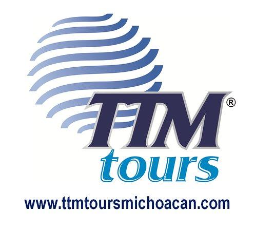 TTM Tours