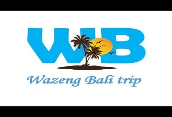 Wazeng Bali Trip