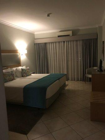 Brilliant hotel in great location
