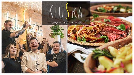 10 Najlepszych Restauracji Azjatyckich W Gdyni Tripadvisor