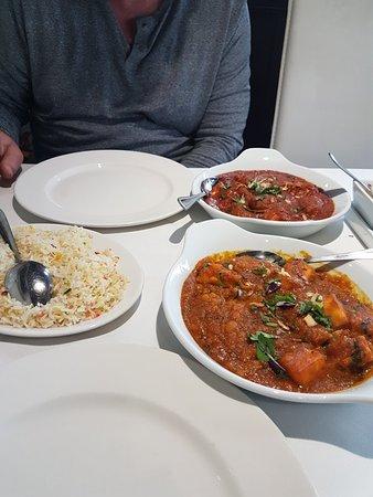 Pundits Cheltenham Updated 2020 Restaurant Reviews Photos