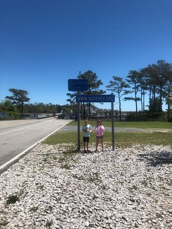38b717adf722 Southport-Fort Fisher Ferry - 2019 All You Need to Know BEFORE You ...