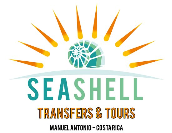 ‪Seashell Transfers and Tours‬