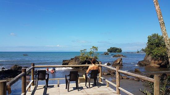 De Turismo por Colombia
