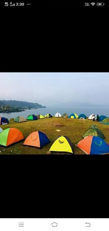 Gandikota Adventure Club camping available My name is chalapathi my number8500603157