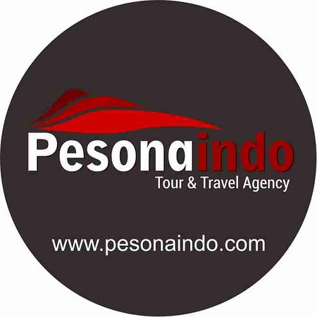 Pesona Indo Tour & Travel