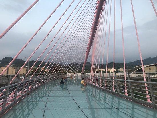 Dakeng Bridge