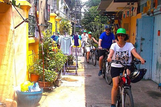 5b39e4c55257d Bike-Touren in Bangkok  Entdecken Sie 10 Bike-Touren in Bangkok ...
