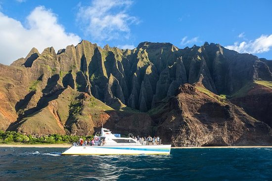 The 15 Best Things To Do In Hawaii 2019 With Photos Tripadvisor