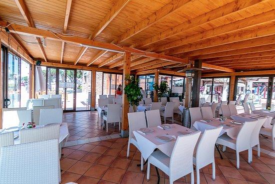imagen Bollywood Indian Restaurant en Chiclana de la Frontera