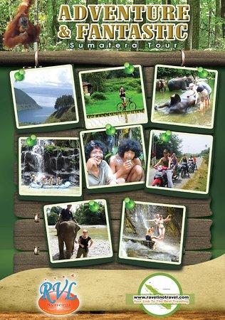Ravelino Tours & Travel