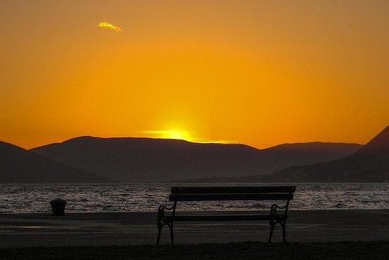 私のガイド付き旅行 - アドリア海沿岸は旧モンテネグロに会う -  5日間の…