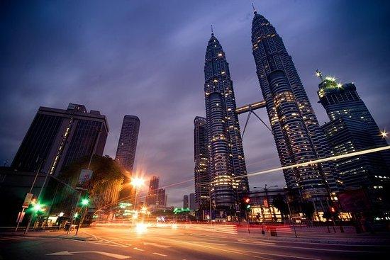 The 10 Best Kuala Lumpur Tours Tripadvisor