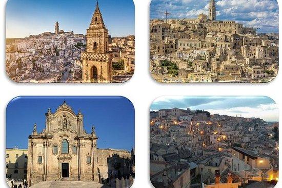 - Tour of Italy -