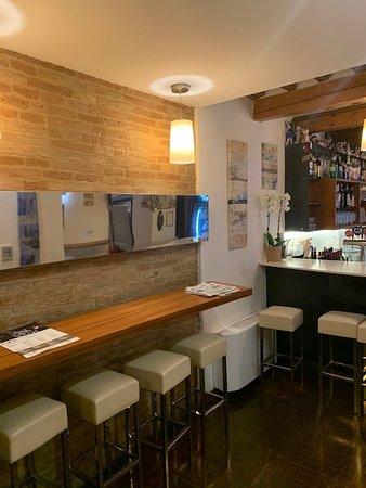 Osteria Pizzeria Gatto Matto Jesi Restaurant Reviews Photos