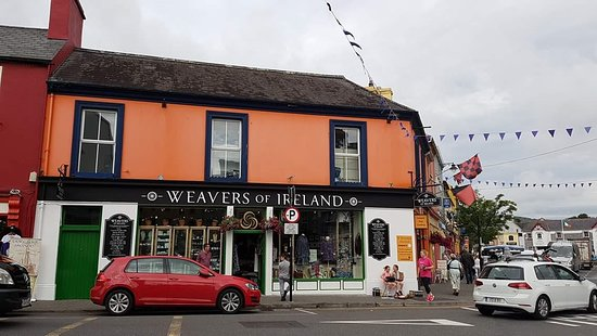THE 10 BEST Things to Do in Kenmare - 2020 (with Photos