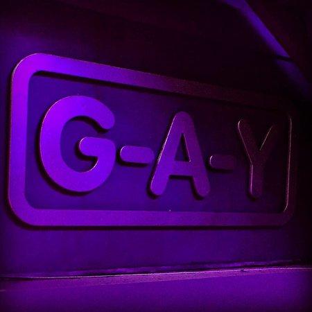 Paginas web contacto gay manchester [PUNIQRANDLINE-(au-dating-names.txt) 70