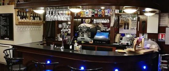 Le Class'ik Bar