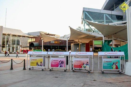 Ishanya Furniture Mall Yerwada Pune Bild Von Ishanya Mall Pune