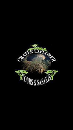 Crater explorer tours and safaris