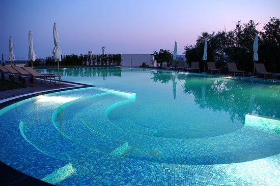 Italia I Migliori 10 Hotel Con Spa Tutto Compreso Con Prezzi Tripadvisor