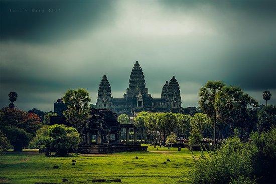 Jasmine Asia Travel
