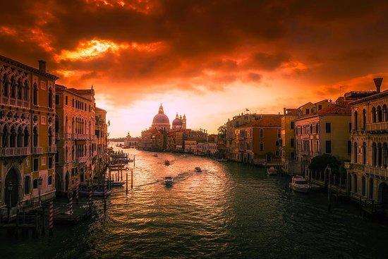 Photour Venice