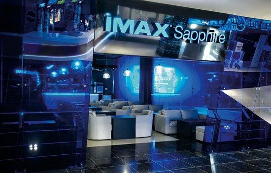 Kinomax Cinema