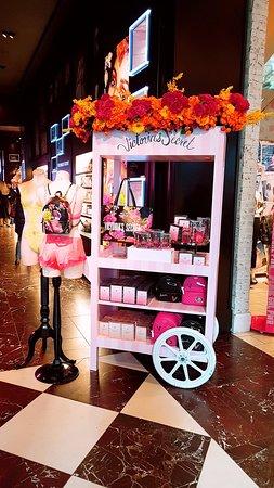 8bae5ba640b3a Victoria's Secret, Нью-Йорк: лучшие советы перед посещением