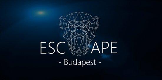 Hajos Esc-Ape
