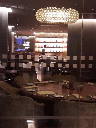 ห้องอาหารNext2 อร่อยมาก