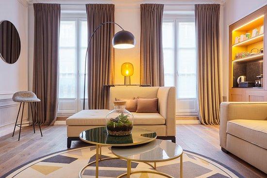 The Top 10 Things To Do Near Timhotel Opera Madeleine Paris