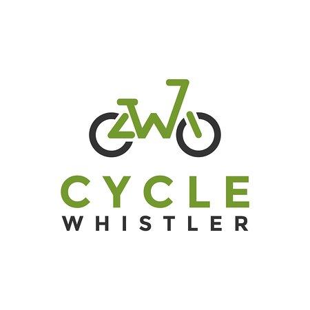 Cycle Whistler