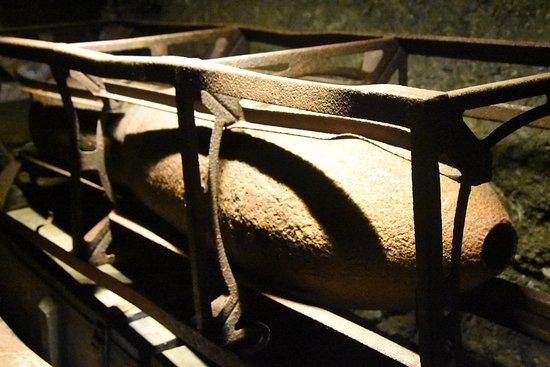 Arado – Zaginione Laboratorium Hitlera: Arado – Hitler's Lost Lab