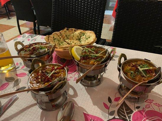 the red fort indian restaurant port de soller indian restaurant rh tripadvisor com