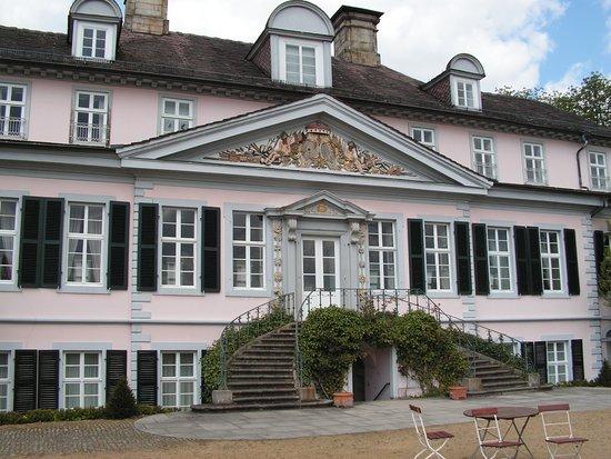 Museum Bad Pyrmont