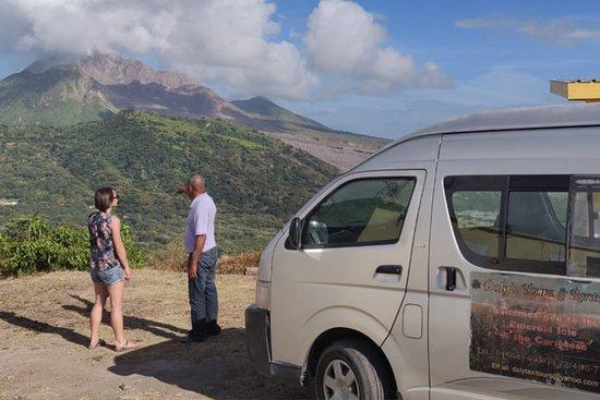 Montserrat : getlstd_property_photo